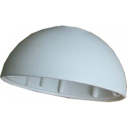 American Dynamics ADCDMPEND Discover Mount Pendant Cap (White)