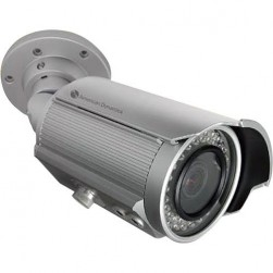 American Dynamics ADCI800F-B521 Illustra Flex 1MP Indoor Bullet Camera