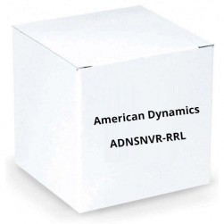 American Dynamics ADNSNVR-RRL Reinstatement Relapse Coverage Large