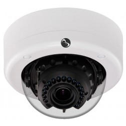 American Dynamics ADCA55DWOT4RN 700TVL Outdoor Dome Camera (White)