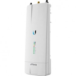 Ubiquiti AF-2X Networks AirFiber 2 GHz Carrier Backhaul Radio