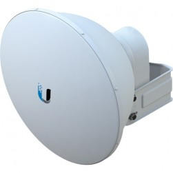 Ubiquiti AF-5G23-S45 23 dBi Antenna for AirFiber AF-5X 5 GHz Carrier Backhaul Radio