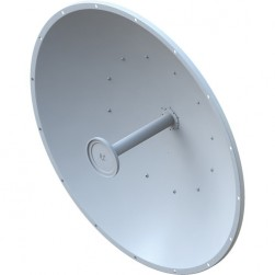 Ubiquiti AF-5G34-S45 34 dBi Antenna for AirFiber AF-5X 5 GHz Carrier Backhaul Radio