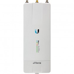 Ubiquiti AF-5X Networks AirFiber 5 GHz Carrier Backhaul Radio
