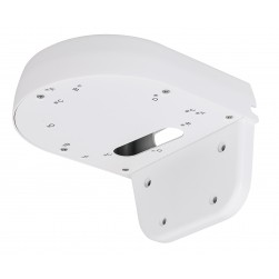 Vivotek AM-21A L-Shape Bracket