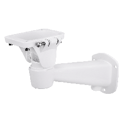 Vivotek AM-21E Wall Mount Bracket for Box Camera