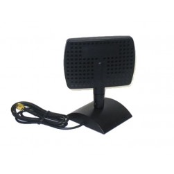 VideoComm ANT-5808IP 5.8GHz 8dB Deskt./Magn. Mt Directional Antenna