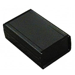 Alpha AN600 PRO700 Auxiliary Relay- 2 Outputs