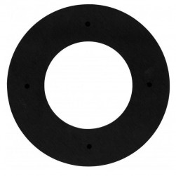 "Alpha AP-7 Adapter Plate-7"" or Less Hole"