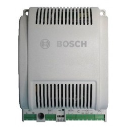 Bosch APS-PSU-60 AMC Power Supply Unit