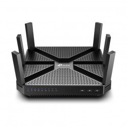 TP-Link Archer-A20-V3 AC4000 MU-MIMO Tri-Band Wi-Fi Router