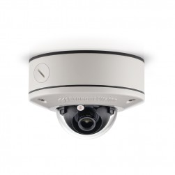 Arecont Vision AV2556DN-S 2 Megapixel Network IP Dome Camera, 2.8mm