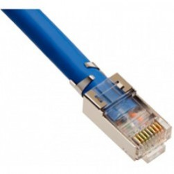 AVE 106178 Cable for Virtually all Serial Printers