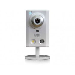 AV Tech AVN80X AV Tech All-in-One HD IP Camera