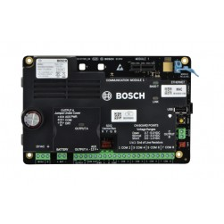 Bosch B3512-NC 16 Point Control Communicator Non Cloud
