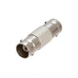 Cantek B6-Cantek BNC Coupler Female to Female