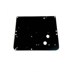 Dotworkz BR-ACC1 D2/D3 Internal Accessory Component Mounting Plate
