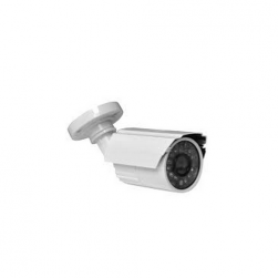 ZKAccess GT-ADC210 AHD High Definition Analog Camera