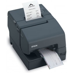 Epson C31CB25A8791 TM-6000 DB25 NO PS
