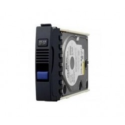 Panasonic CANISTER/6000 6TB HDD Canister for HD7/616 and ND/HDE401