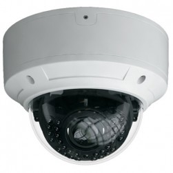 COP-USA CD45IP4M-2.8-S2 4 MP Network IR Water-proof Dome Camera