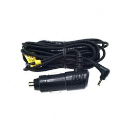 RVS Systems CL-2P Cigarette Lighter Power Cable