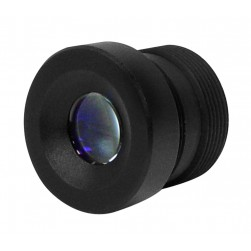 Speco CLB-12 12mm Board Camera Lens