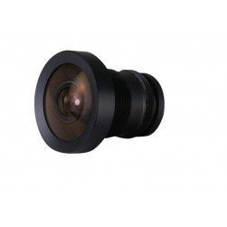 Speco CLB2-2 2.2mm Board Camera Lens