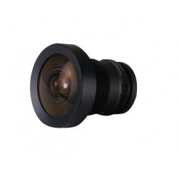 Speco CLB2-5 2.5mm Board Camera Lens