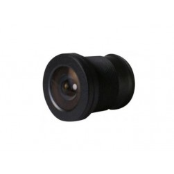 Speco CLB2-9 2.9mm Board Camera Lens