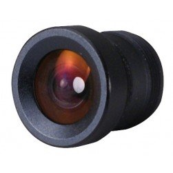 Speco CLB3-6 3.6mm Board Camera Lens