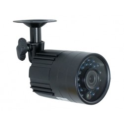 COP-USA CM45AIR-AHD 1000TVL Outdoor Professional IR Bullet Camera