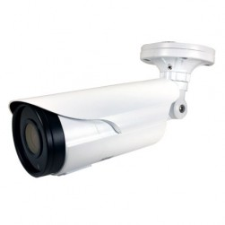 COP-USA CM260IR-4N1S 4 in 1 Outdoor Varifocal Bullet Camera