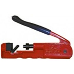 PPC CPLCCT-GS59-11 Linear Compliant Compression Tool