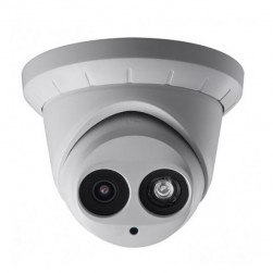 Cantek CT-NC312-XD 2MP HD Network EXIR Turrent Camera