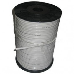 Cantek CT-A2/18/500W 18 AWG Power Wire/500ft