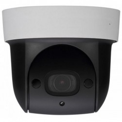 Cantek CTW-IPC-PD29204SG-S-W 2MP HD Network IR Wifi PTZ Dome Camera