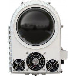 Dotworkz D2-CD-T D2 COOLDOME 12VDC Active Cooling Camera Enclosure