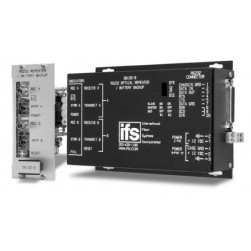 Interlogix D9110 Data Repeater