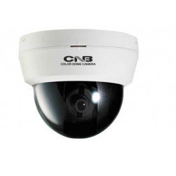 CNB DB2-B0S 1080P Pixel High Definition Mega Pixels HD-SDI Dome Camera