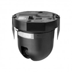 Pelco DD436-X 36x D/N Dome Drive for Spectra IV SE & IP Series, PAL