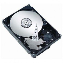 Bosch DIP-6703-HDD Storage Expansion Drive, 3TB
