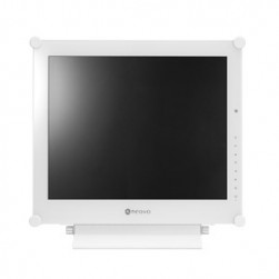 AG Neovo DR-17P 17-inch Medical Grade LCD Monitor