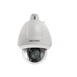 Hikvision DS-2AE5230T-A 1080P Analog PTZ Dome, 30X, Outdoor Camera