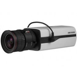 Hikvision DS-2CC12D9T-A HD1080P Turbo HD Box Camera