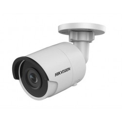 Hikvision DS-2CD2035FWD-I-4MM.b 3 MP Network IR Bullet Camera 4mm Open Box