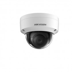 Hikvision DS-2CD2155FWD-I-6MM 5 MP Network Dome Camera 6mm Lens