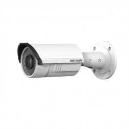 Hikvision DS-2CD2612F-I 1.3Mp Outdoor IR Network Bullet Camera