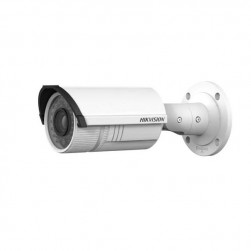 Hikvision DS-2CD2612F-IS 1.3Mp Outdoor IR Network Bullet Camera