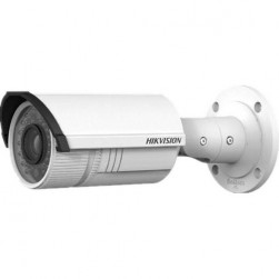 Hikvision Camera DS-2CD2622FWD-IZS 2Mp Outdoor IR Network Bullet Camera